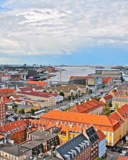 Copenhagen 3966079 1280
