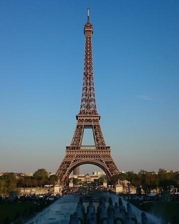 Paris 1447126 1920