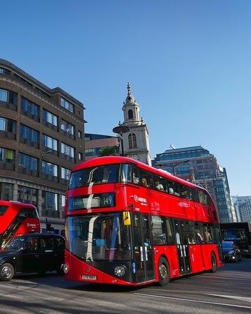 London 2928889 1280