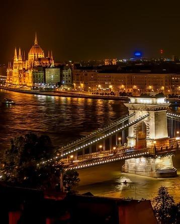 Szechenyi chain bridge 1758196 1280