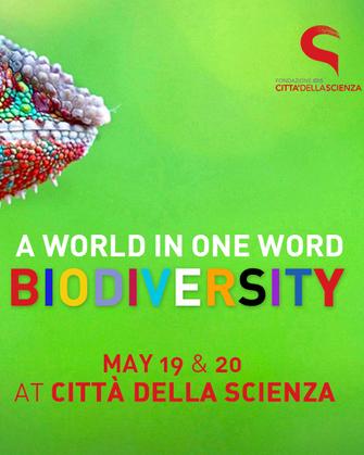 Biodiversit%c3%a0  1200x628 eng1
