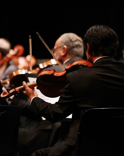 Orchestra 2098877 960 720