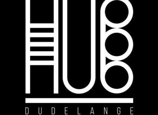 Medium innovationhub   municipality of dudelange