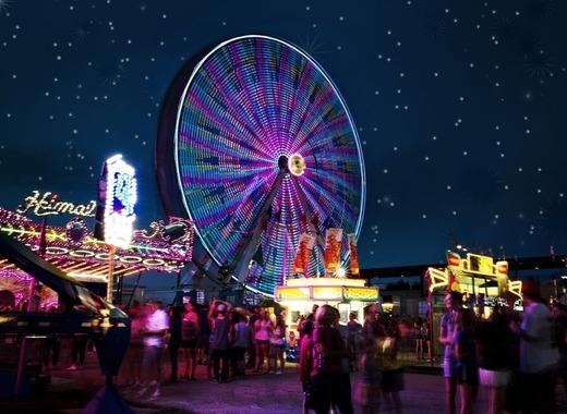 Medium carnival rides 2648047 1920