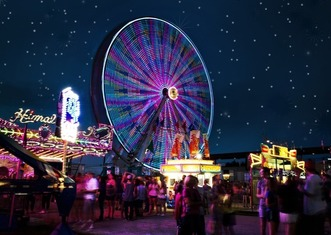 Thumb carnival rides 2648047 1920