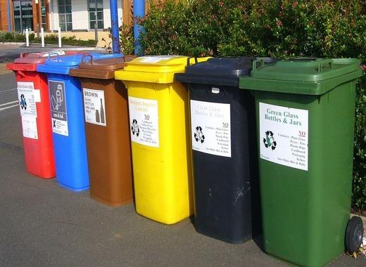 Medium recycling bins 373156 1920