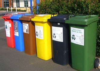 Thumb recycling bins 373156 1920