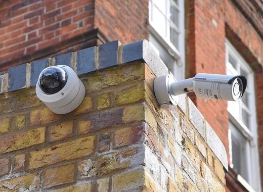 Medium cctv 2846083 1920 surveilance