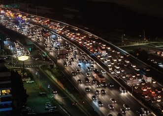 Thumb traffic jam 1703575 1920