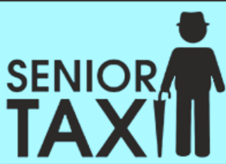 Thumb seniortaxi