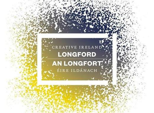 Medium creative ireland longford   fb %d0%bb%d0%be%d0%b3%d0%be