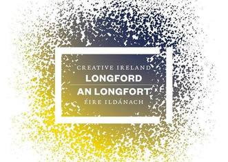 Thumb creative ireland longford   fb %d0%bb%d0%be%d0%b3%d0%be