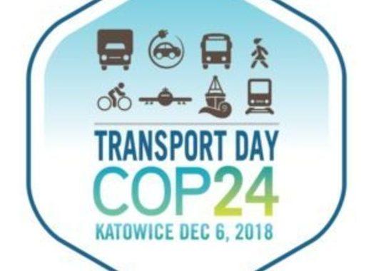 Medium cop24 transportday2018 300x300