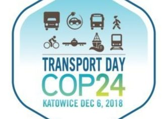 Thumb cop24 transportday2018 300x300