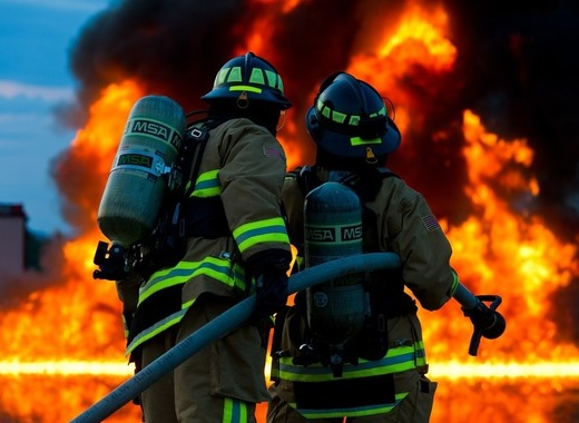 Medium firefighter 2679283 1920
