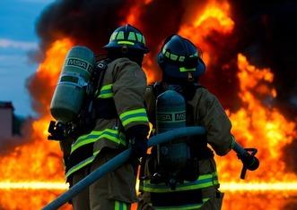 Thumb firefighter 2679283 1920