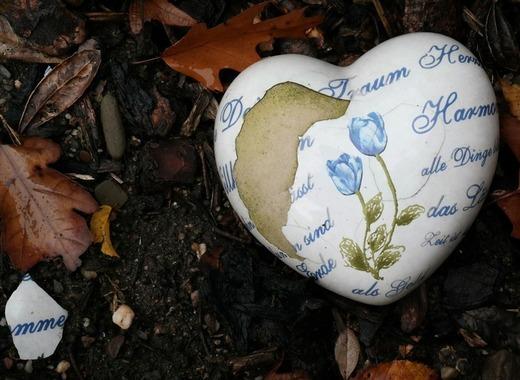 Medium heart 480367 1920