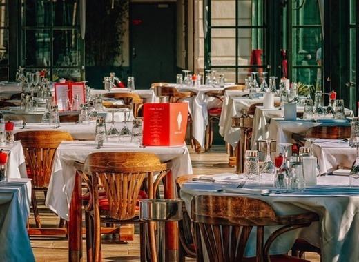 Medium restaurant 3597677 640