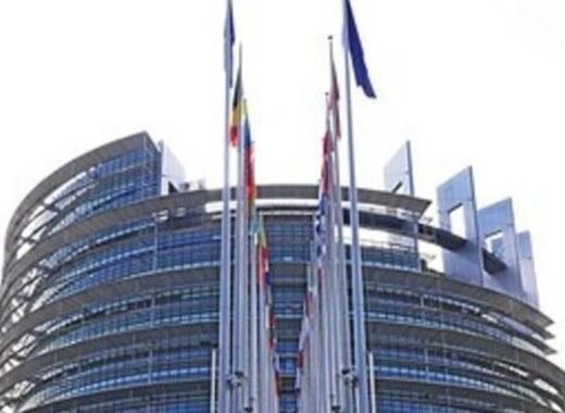 Medium european parliament 1274736  340