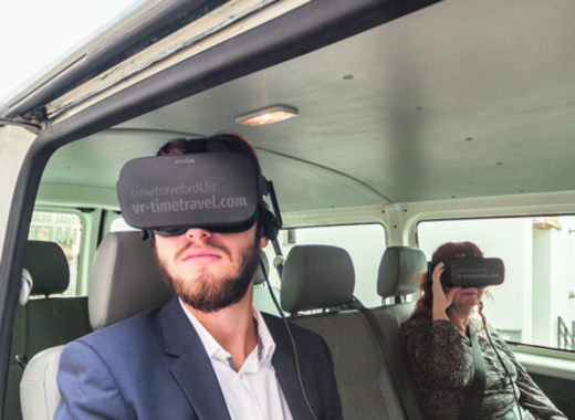 Medium virtual reality tour guide copyright ville de luxembourg urbantimetravel...