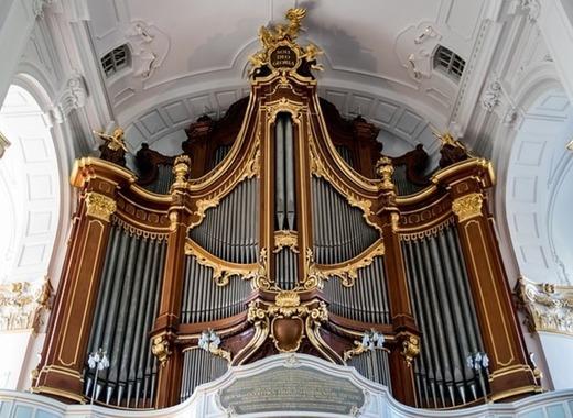 Medium organ 3422254 640