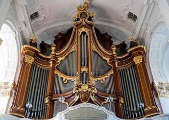 Thumb organ 3422254 640