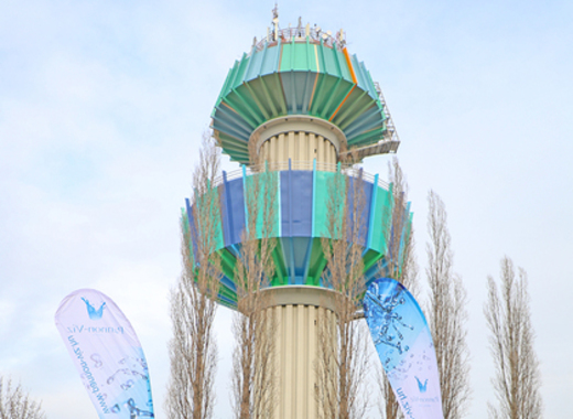 Medium jak%c3%b3cs p%c3%a9ter water tower gyor
