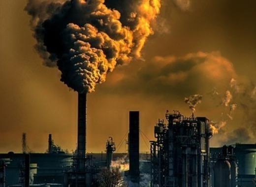 Medium global warming 2958988 640