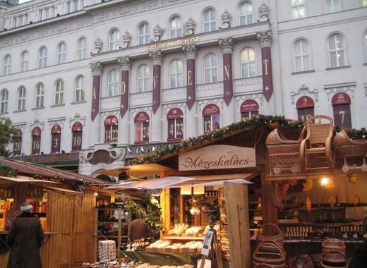 Medium budapest christmas market facebook header winter sights hargittai 924x693
