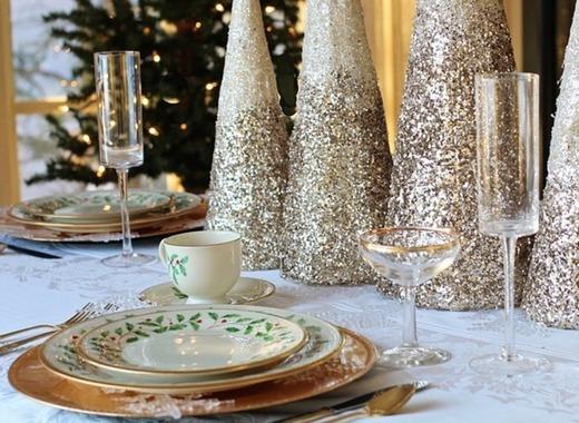 Medium christmas dinner 1926937 640