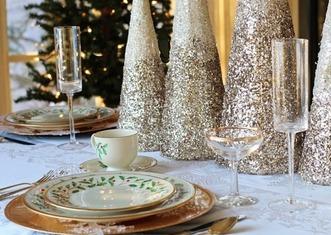 Thumb christmas dinner 1926937 640