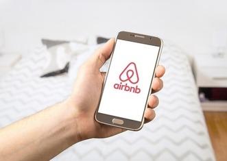 Thumb airbnb 2384737 640