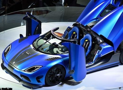 Medium cars 1208767 640