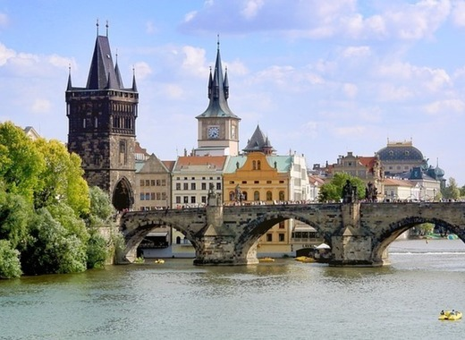 Medium charles bridge 3504485 640