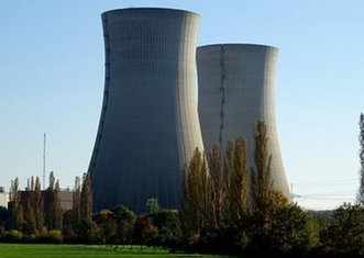 Thumb nuclear power plant 2854866  340