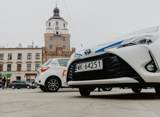Medium 018 dsc 1509 lublin car sharing