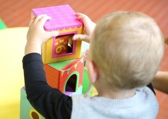 Thumb nursery 2114173 640