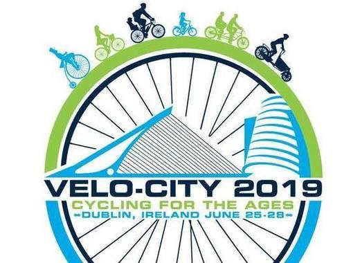 Medium velo city 2019