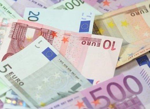 Medium currency 3077900  340