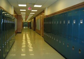 Thumb school 417612 640