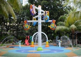 Thumb playground 1051219 640