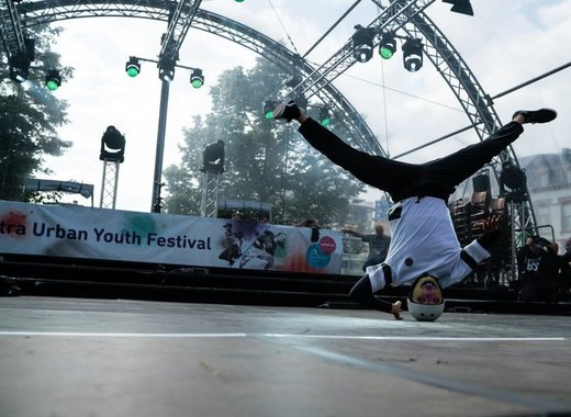 Medium intra urban youth festival 2017 166