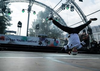 Thumb intra urban youth festival 2017 166