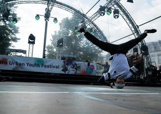 Thumb intra urban youth festival 2017 166