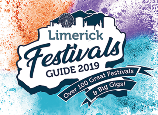 Medium limerick festivals guide 2019 810x456