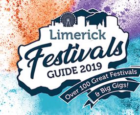 Thumb limerick festivals guide 2019 810x456