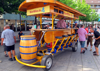 Thumb beer bike ulm germany img 5911s