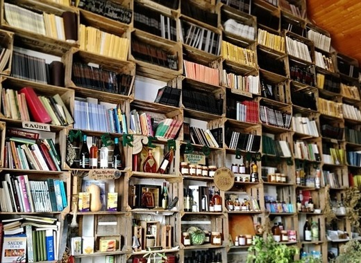 Medium library 2756582 640