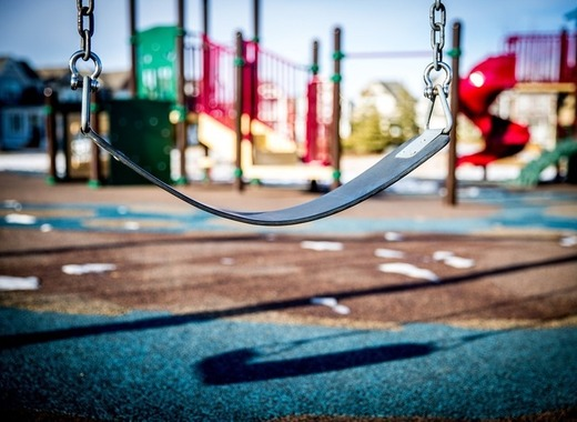 Medium swing 1188132 1280