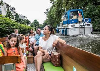 Thumb visitreeks34 dt006584    stad gent   dienst toerisme
